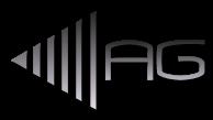 AG Grupa – kompleksowa obsługa firm
