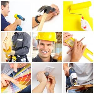 AG Usługi remontowo budowalne